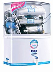 RO Water Purifier Service