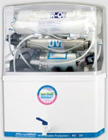 Kent Water Purifier Dealers
